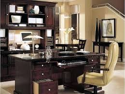 two person office layout. Two Person Desk Home Office Furniture File Cabinet Layout