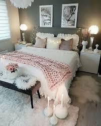 bedroom decor cute bedroom ideas