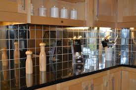 Reproduction Kitchen Appliances Kitchen Best Dark Kitchen Cabinets Backsplash Kitchen Cabinets