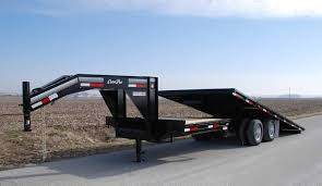 cornpro trailers advanced trailer technology