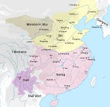 Song Dynasty Spice Chart Song Dynasty Wikiwand