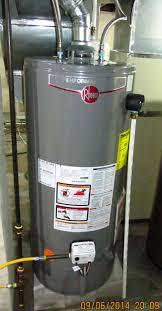rheem 75 gallon gas water heater. rheem gas water heater model xg40s09he38u0 review 50 gal hot on modern home decoration 7 maxresdefault 75 gallon e