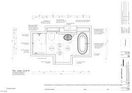 Bathroom Floor Plan Bathroom Floor Plans Ideas About Master Bedroom Addition On
