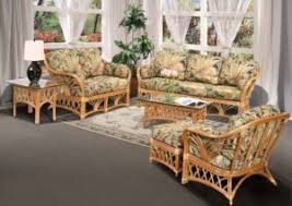 sunroom furniture. Sunrise Rattan Furniture Sunroom