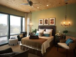 Living Room Color Themes Living Room Color Scheme Dark Brown Varnished Wooden Bed Twin