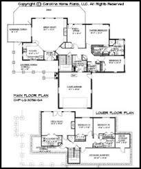 Best Large House Plans Ideas On Pinterest Beautiful House Large House Plans