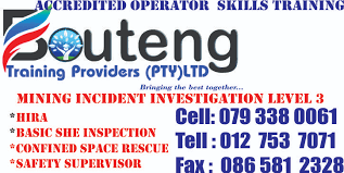 safety representitive safety representative safety rep 0793380061 junk mail