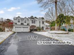 toms river nj 5 days on zillow