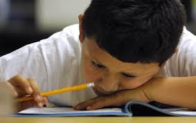 essay letter sample about life goals