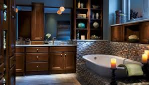 bathroom design company. Bathroom Design Chicago With Good Gallery Cabinet Company Kitchen Modern O