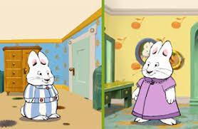 Small Picture picture coloring book Coloriages Pour Enfantscoloriage Dessins