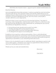 Best Ideas Of Cover Letter Accounts Payable Position Recent Grad