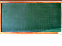 Ppt Background School Old School Board Free Ppt Backgrounds For Your Powerpoint