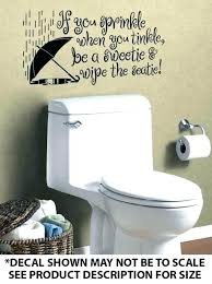 bathroom wall sayings bathroom sayings funny pin funny bathroom sayings wall es words on bathroom wall