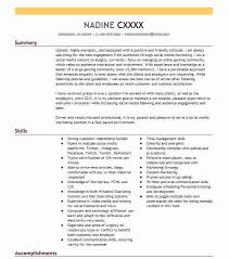 Examples Of Public Relations Resumes Public Relations Officer Resume Sample Officer Resumes