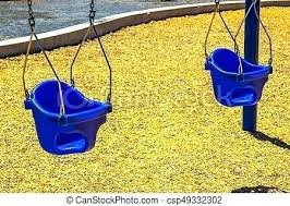 baby swing for swing set walmart plastic swing sets leisure time ...