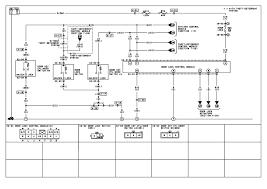 2002 ford escort zx2 2 0l fi dohc 4cyl repair guides power circuit diagram 2000