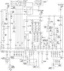 ford tractor alternator wiring diagram ford discover your wiring 08 chevy silverado wiring diagram