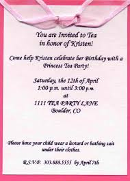 party invite wording with gorgeous invitation for beauty your party invitation template 31 source flіckr cоm