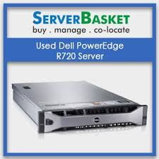 Poweredge R720 Buy Used Dell Poweredge R720 Server Refurb Dell R720 Server Price