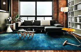area rugs murfreesboro tn thick area rug area rugs llc murfreesboro tn area rug s murfreesboro