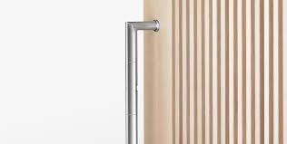 push pull pad handles and door pulls