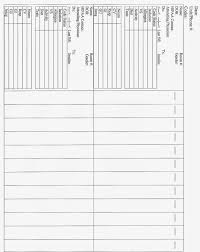 Pin By Lga On Nurse Brain Nurse Report Sheet Nurse Brain