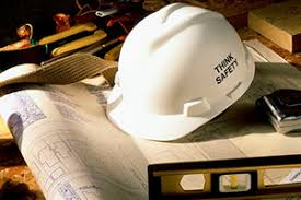 Contractor Checklist Hiring A Contractor Checklist And Tips Quantum Insurance Group Inc