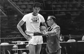 104 lessons from the greatest coach of all time john wooden book review