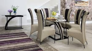 dining room suites new on innovative lucci