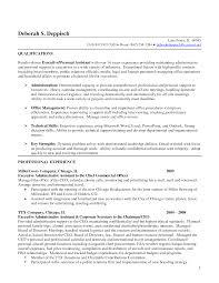 Strengths For Resume Key Strengths In Resume Enderrealtyparkco 21
