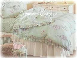 simply shabby chic duvet covers shabby chic bedding sets king
