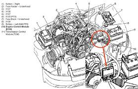2005 gmc c4500 wiring diagram on 2005 images free download wiring 2005 Chevy Silverado Ignition Wiring Diagram ecm location on 2005 chevy silverado 2005 gmc sierra ignition wiring 2008 gmc savana radio wiring 2005 chevy silverado wiring diagram