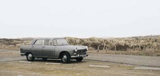 classic car insurance quotes classic car insurance bosconsultantsandassoc