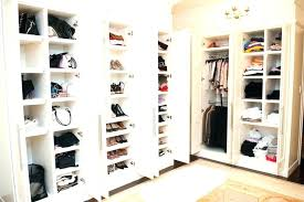 huge walk in closets design. For Shoes Closet Huge Walk In Closets Design