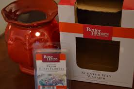 better homes and gardens scented wax cubes. Simple Gardens BHu0026G Red  Inside Better Homes And Gardens Scented Wax Cubes N