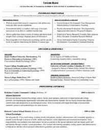 adjunct instructor resume sample cover letter adjunct instructor