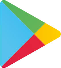 Google Play Logo Vector (.CDR) Free Download