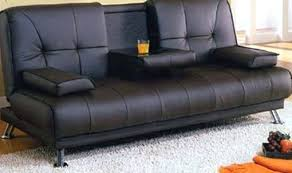 leather sofa bed for sale. Sofa Beds Sale Full Size Of Modern Leather Bed Engaging For T