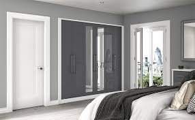 Image Bedroom Design Fitted Bedrooms Fitted Wardrobes Warrington Gumtree Fitted Bedrooms Fitted Wardrobes White Gloss Starplan