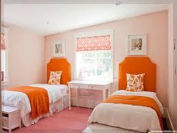 Schlafzimmer ideen orange | Haus Design Ideen
