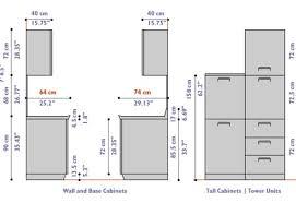 kitchen cabinet sizes. Upper Cabinet Size Gala Kidneycare Co Kitchen Sizes I