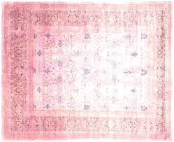 pink rug for nursery marvelous light pink rug light pink rug nursery pink rugs pale pink pink rug