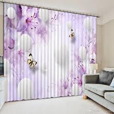 Schöne Vorhänge Für Wohnzimmer Rosa Vorhänge Wohnzimmer