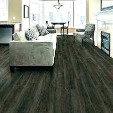 trafficmaster allure flooring installation allure flooring home depot home depot flooring installation reviews laminate flooring allure