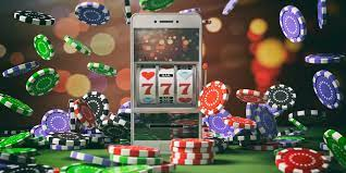 Dream Fuel - Online Sports Betting And Casino Games | Dream Fuel