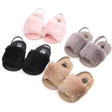 Free shipping on Slippers in <b>Girls</b>, Children's Shoes and more on ...