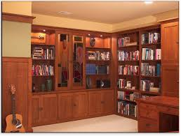 office built in furniture. Office Built-Ins Built In Furniture O