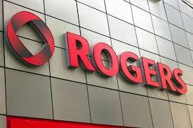 À surveiller: Rogers, Apple et AutoCanada | LesAffaires.com