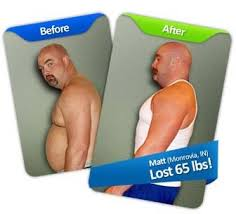 pare s for how about metamucil and weight loss success stories